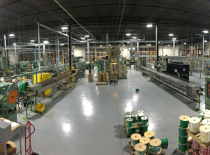 https://www.atlaswirecorp.com/wp-content/uploads/2018/05/factory-location-picture.jpg